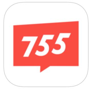 755(ナナゴーゴー)ソーシャルネットワーキング.png