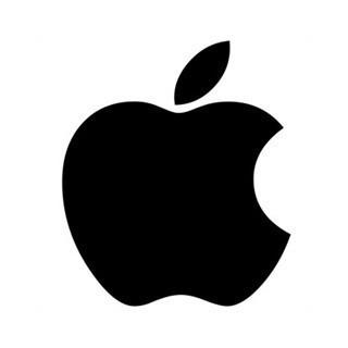 Appleが「Siri」の特許紛争で和解、約28億円の支払いへ.jpg