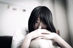 「インスタで″いいね″を押さない女友達が気持ち悪い」 .jpg