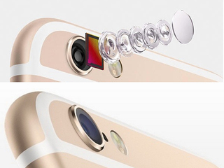 新型iPhone7は厚さ2mm以下のカメラでダサい出っ張りなしとの新情報.jpg