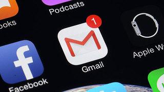Gmailの豊富な機能は、実際にはほんのわずかしか使われていません.jpg